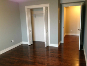 Luxury 2 bedroom available July 1