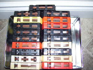 8 Track Tapes Cambridge Kitchener Area image 2