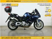 2009 BMW F800ST - BUY ONLINE 24 HOURS A DAY
