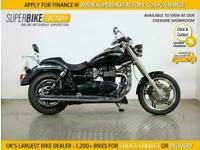 2011 11 TRIUMPH SPEEDMASTER 865 - BUY ONLINE 24 HOURS A DAY
