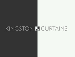Kingston Curtains - Made to measure at a price that fits you!