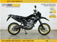 2014 14 HONDA CRF250M E - BUY ONLINE 24 HOURS A DAY