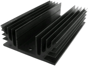 Wanted $$$ paid for scrap heat sinks & fans