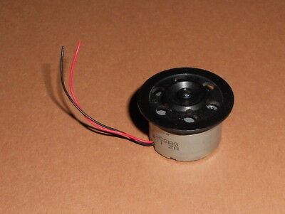 Nmb Minebea Mdn3bl3csas Dc Spindle Motor 0.7-6 Vdc Super Fast Shipping