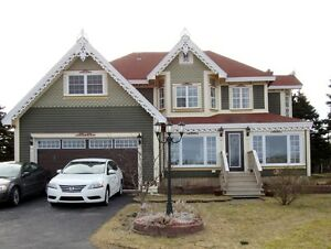 98 Greens Rd - Bay Roberts, NL - MLS# 1126004