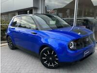 2020 Honda HONDA E 113kW Advance 36kWh 5dr Auto Hatchback Electric Automatic