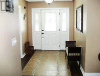 HOME AND COTTAGE RENOVATIONS - BELLEVILLE TO BANCROFT
