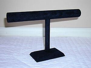 One Tier Bracelet /Jewellery Stand : New : Never Used : As shown Cambridge Kitchener Area image 1