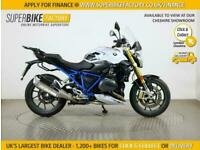 2018 18 BMW R1200R BUY ONLINE 24 HOURS A DAY
