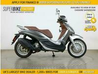 2019 19 PIAGGIO BEVERLY - BUY ONLINE 24 HOURS A DAY