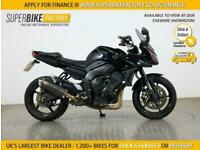 2011 11 YAMAHA FZ1 BUY ONLINE 24 HOURS A DAY