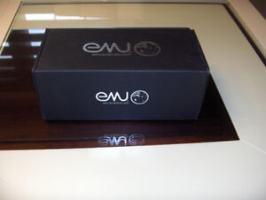 EMU WOMEN'S MIRANI Fashion Sandals