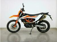 2019 19 KTM ENDURO 690 R - BUY ONLINE 24 HOURS A DAY