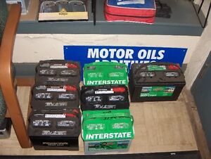 Interstate Battery Dealer In London Ontario /Dundas Automotive London Ontario image 5