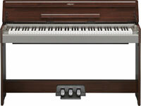 Yamaha Arius Piano - model YDP-S31