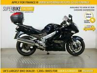 2003 03 KAWASAKI ZZR1200 C1H - BUY ONLINE 24 HOURS A DAY
