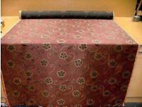 FABRIC FOR Upholstery, Curtain from