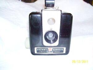 Vintage Brownie camera for sale