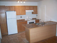 1640 Ontario St., 2 bedroom apartment available September 1st
