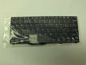 Acer Aspire One V111102AS1 Laptop Replacement Keyboard