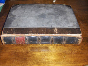 Book: Old England   Circa: 1860    Volume 1 [ of 2 ]