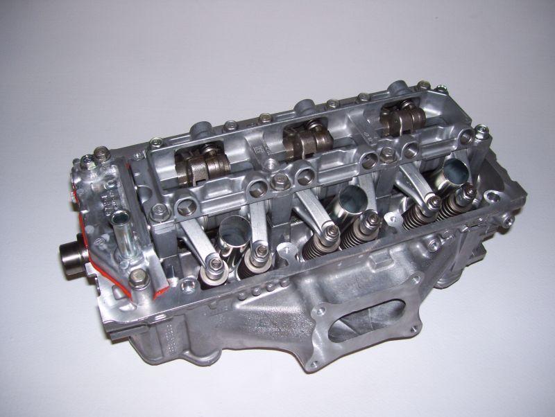 Image Result For Remanufactured Honda Ridgeline Engine