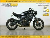 2018 18 YAMAHA XSR700 ABS - BUY ONLINE 24 HOURS A DAY