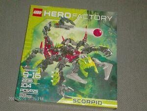 New Lego and Mega Bloks Sets for Sale