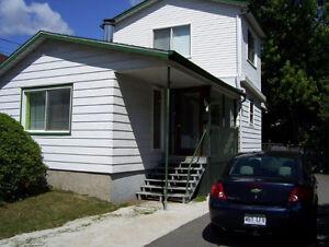 Maison pour le prix d'un loyer Salaberry-de-Valleyfield