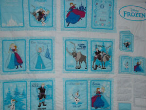 Child/Carriage Blanket