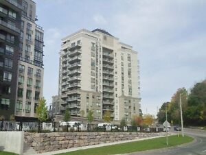 Waterscape for Lease / 706-170 Water St N / MLS 30549053 Cambridge Kitchener Area image 1