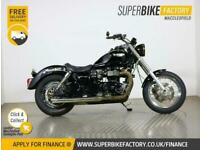 2006 06 TRIUMPH AMERICA - BUY ONLINE 24 HOURS A DAY