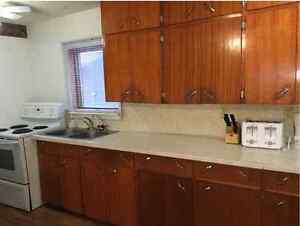 Furnished Home in Esterhazy Regina Regina Area image 3