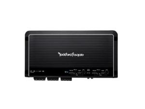 Rockford Fosgate Prime R300X4 Amp