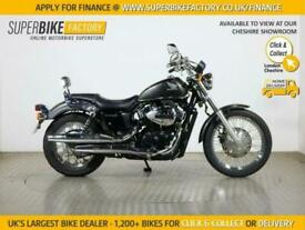 2012 12 HONDA VT750 BUY ONLINE 24 HOURS A DAY