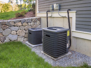 Furnaces & Air Conditioners - (Rent to Own) No Credit Checks Kawartha Lakes Peterborough Area image 6