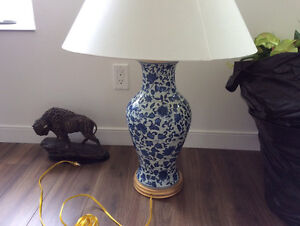 Lampes Ralph Lauren