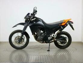 2015 15 YAMAHA XT660R - BUY ONLINE 24 HOURS A DAY