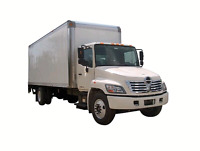 PROFESSIONAL MOVERS STARTING AT $55/hr! Hourly and Flat Rates