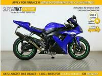 2003 53 YAMAHA R1 YZF - BUY ONLINE 24 HOURS A DAY
