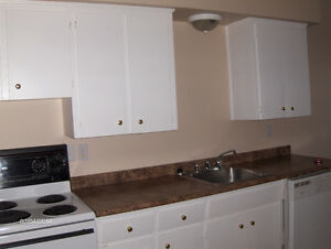 Spacious 2 bedrooms. Deposit $500.00 Sorry no Texts must call