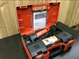 Fein Multi-tool 240V
