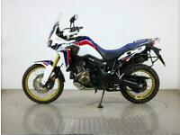 2016 66 HONDA CRF1000L AFRICA TWIN BUY ONLINE 24 HOURS A DAY