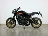 2020 69 YAMAHA XSR900 ABS MTM - BUY ONLINE 24 HOURS A DAY