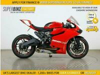 2015 15 DUCATI 899 PANIGALE - BUY ONLINE 24 HOURS A DAY