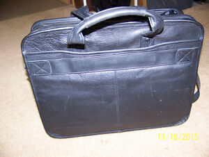 multi function brief case and computer case