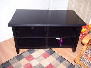 meuble de télévision Saguenay Saguenay-Lac-Saint-Jean image 1