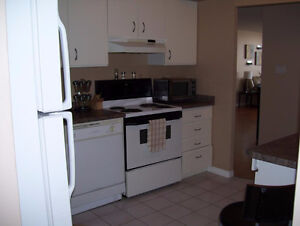 2 BEDROOM CONDO FOR RENT 695 RICHMOND ST