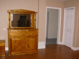 Pine Cabinet Kijiji In Barrie Buy Sell Amp Save With