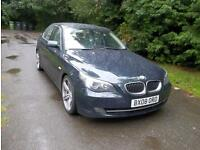 BMW 530 D SE AUTOMATIC * LEATHER*